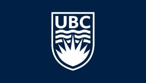 UBC experts: International Women's Day