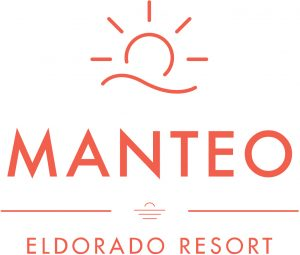 Manteo Eldorado Resort Logo