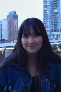 Alissa Taki