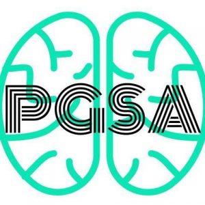 PGSA Logo