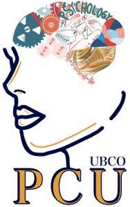 UBCO Psychology Course Union